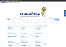 rplifestyle.cityguidepage.com