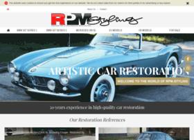 rpm-styling.com