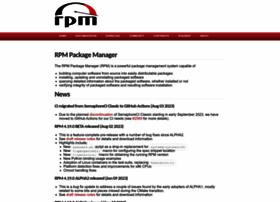 rpm.org