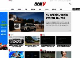 rpm9.com