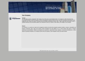 rpmcentralcoast.propertyware.com