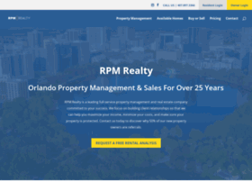 rpmrealty.net