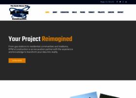 rpmxconstruction.com