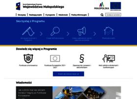 rpo.malopolska.pl