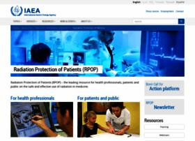 rpop.iaea.org