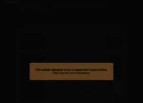 rpp-silabus-ktsp.blogspot.com