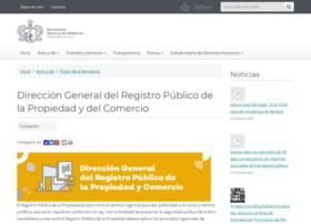 rppc.jalisco.gob.mx