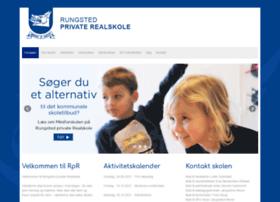 rpr-skole.skoleintra.dk