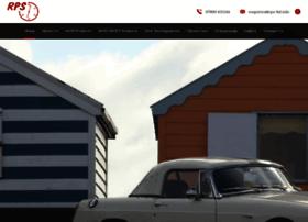 rps-ltd.info