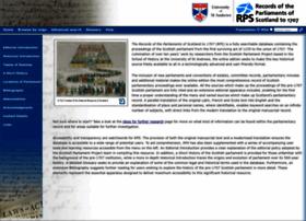 rps.ac.uk