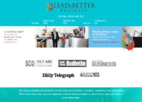 rpscoaching.com.au