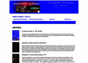 rpsoft2000.com