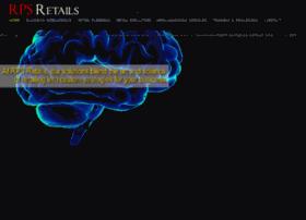 rpsretails.com