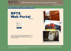 rpts.empower-xl.com