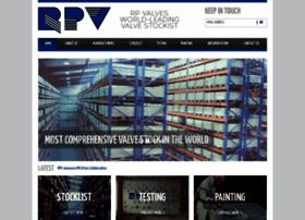rpv-group.com