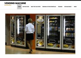 rpvending.com.au