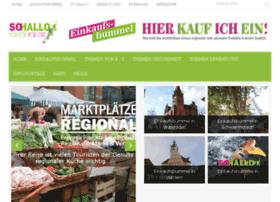 rpvmedia.de