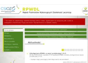 rpwdl.csioz.gov.pl