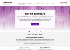 rpya.org