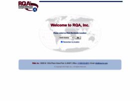rqa-inc.com