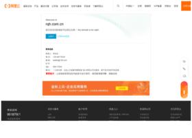 rqh.com.cn