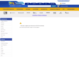 rqtecnologia.com.br