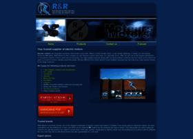 rr-moteurs.com