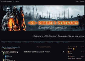 rr-multigamers.com