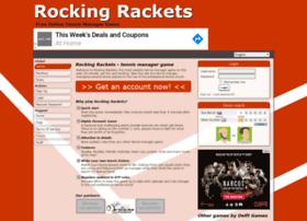 rr11.rockingrackets.com