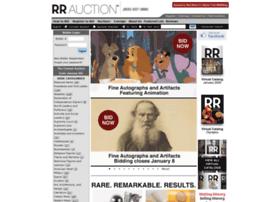 rrauction.wordpress.com