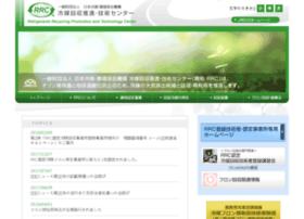 rrc-net.jp