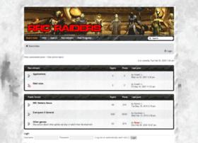 rrc-raiders.com