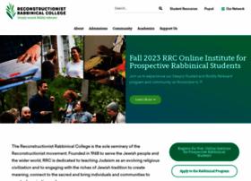 rrc.edu