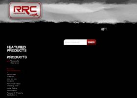 rrcfirearms.com