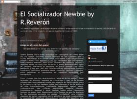rreveron.blogspot.com