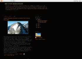 rrfoundation.blogspot.com