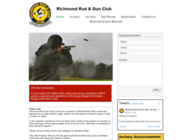 rrgc.homestead.com