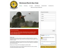 rrgc.homestead.com