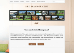 rrgmanagement.com