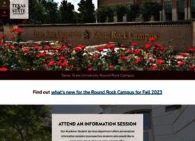 rrhec.txstate.edu