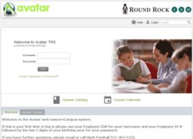 rrisd.avatarlms.com