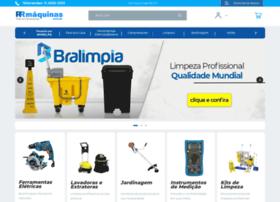 rrmaquinas.com.br