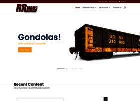 rrmods-rw.com