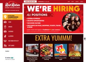 rrobinpa.com