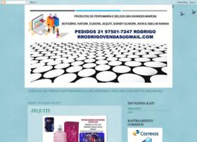rrodrigovendas.blogspot.com.br