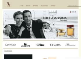 rrperfumes.com.br