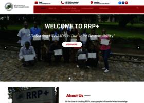 rrpplus.org