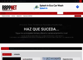 rrppnet.com.ar