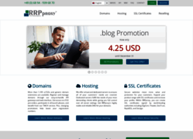 rrpproxy.net