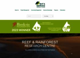 rrrc.org.au
